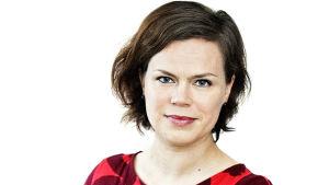Anna Friman