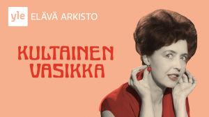 Kultainen vasikka (1961).