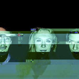 Reportrarna för svenska serien Dold