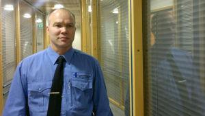 Sonny Söderlund