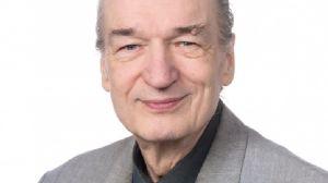 Rolf Sormo