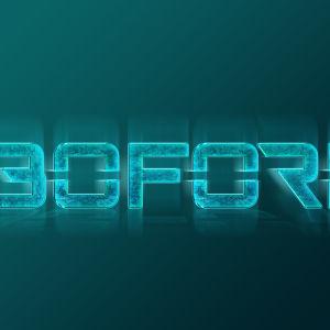 Boforin logo