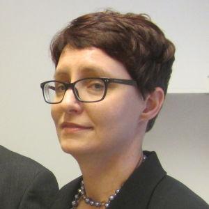 Maren Jonasson