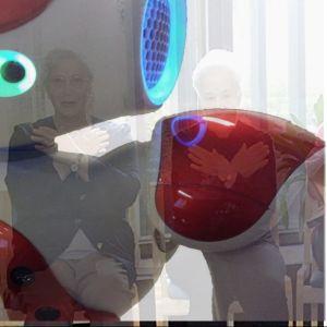 Kuva Seppo heikkisen robotiikkajuttuun