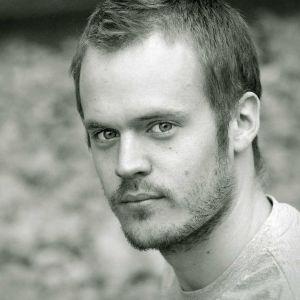 Dan Granqvist.