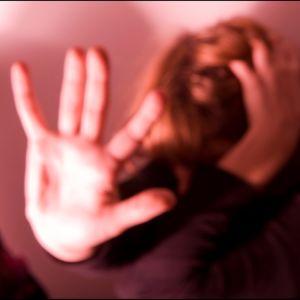 Europaparlamentets bild, tema våld mot kvinnor