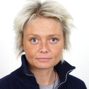 Ilse Klockars
