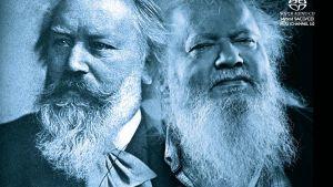 Brahms II Segerstam