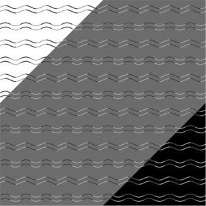 Kohske Takahashin illuusio