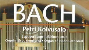 Petri Koivusalo / Bach