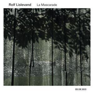 Rolf Lislevand / La Mascarade