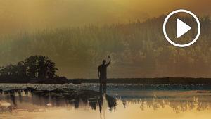 Kuuntele jakso 8 - Elämän ja kuoleman kysymys