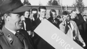 Dragsvik 1962
