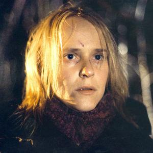 Leea Klemola on Eevi Auli Mantilan elokuvassa Neitoperho.