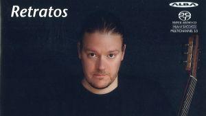 Otto Tolonen / Retratos