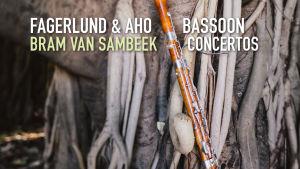 Sambeek / Aho & Fagerlund