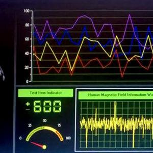 Kuva HCA-mittauksesta