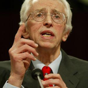 Den amerikanska kärnfysikern Siegfried Hecker avslöjade år 2010 bl.a att Nordkorea har en toppmodern anläggning för höganrikat uran i Yongbyong