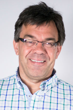 Christoph Treier.