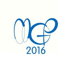 MGP-logo 2016