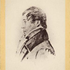 J. V. Snellman