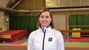 Karolina Stenfors-Roiha