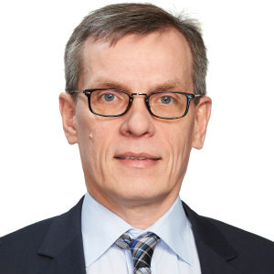 Janne Yli-Äyhö