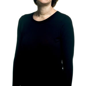 Huilisti Eeva Heikkilä