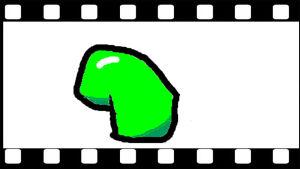Animaatiokone - Hyytelö