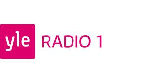 Yle Radio 1-logo.
