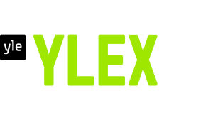 Yle YleX-logo.