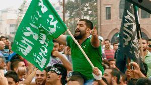 ulkolinja: libanon kuilun partaalla, yle tv1
