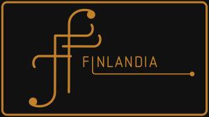 Orkesterikoneen Finlandia