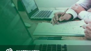 Abimix grafik för studentexamensproven i matematik