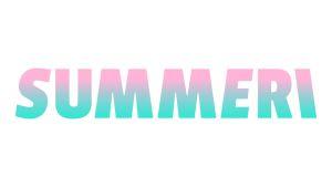 Summerin logo