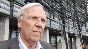 Jukka Peltomäki.