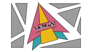 VAPAUS