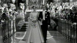 Tanskalaisdokumentti kertoo kuningatar Margareetan ja prinssi Henrikin tarinan.