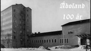 Åbolands sjukhus