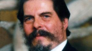 Johan Moberg