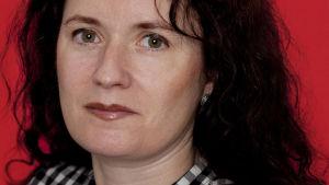 Christina Bodin Danielsson