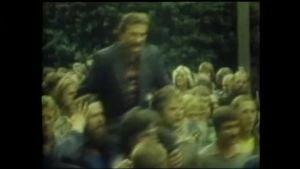 Uutisvideot: 1980-luvulla Wałęsa johti sosialistisen Itä-Euroopan ensimmäistä ammattiyhdistystä