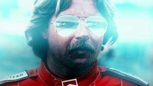 """Urheilu-Suomi: """"Suomi oli liian pieni Kekelle"""" – Rosberg mursi tien huipulle läpi ikuisen keskeyttäjän maineen"""