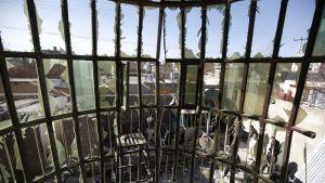 Pommi-isku Kabulissa 28.12.