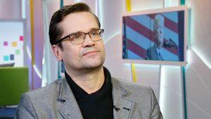 Mika Aaltola