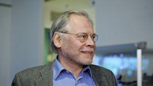 Lauri Törhönen