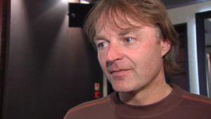 Christian Leitner