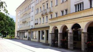 Pertti Rönkön Sata Berliiniä (42/100): Itäsaksalainen unelma