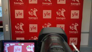 Tangomarkkinoiden esikarsintakiertue on Seinäjoella