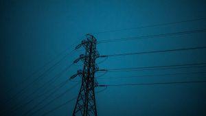 Sähkölinja